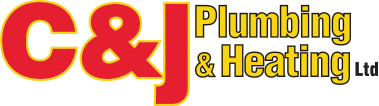 C & J Plumbing & Heating Ltd Bolton