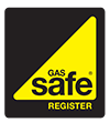 Gas Safe Register - C & J Plumbing & Heating Ltd