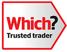 Trusted Traders - C & J Plumbing & Heating Ltd